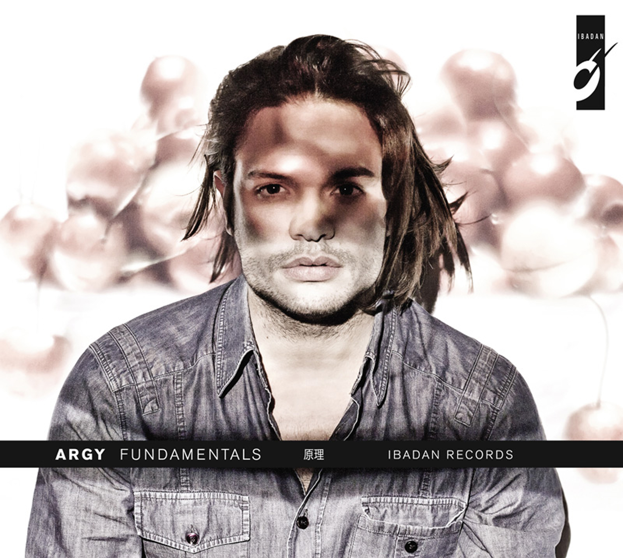 Argy - Fundamentals
