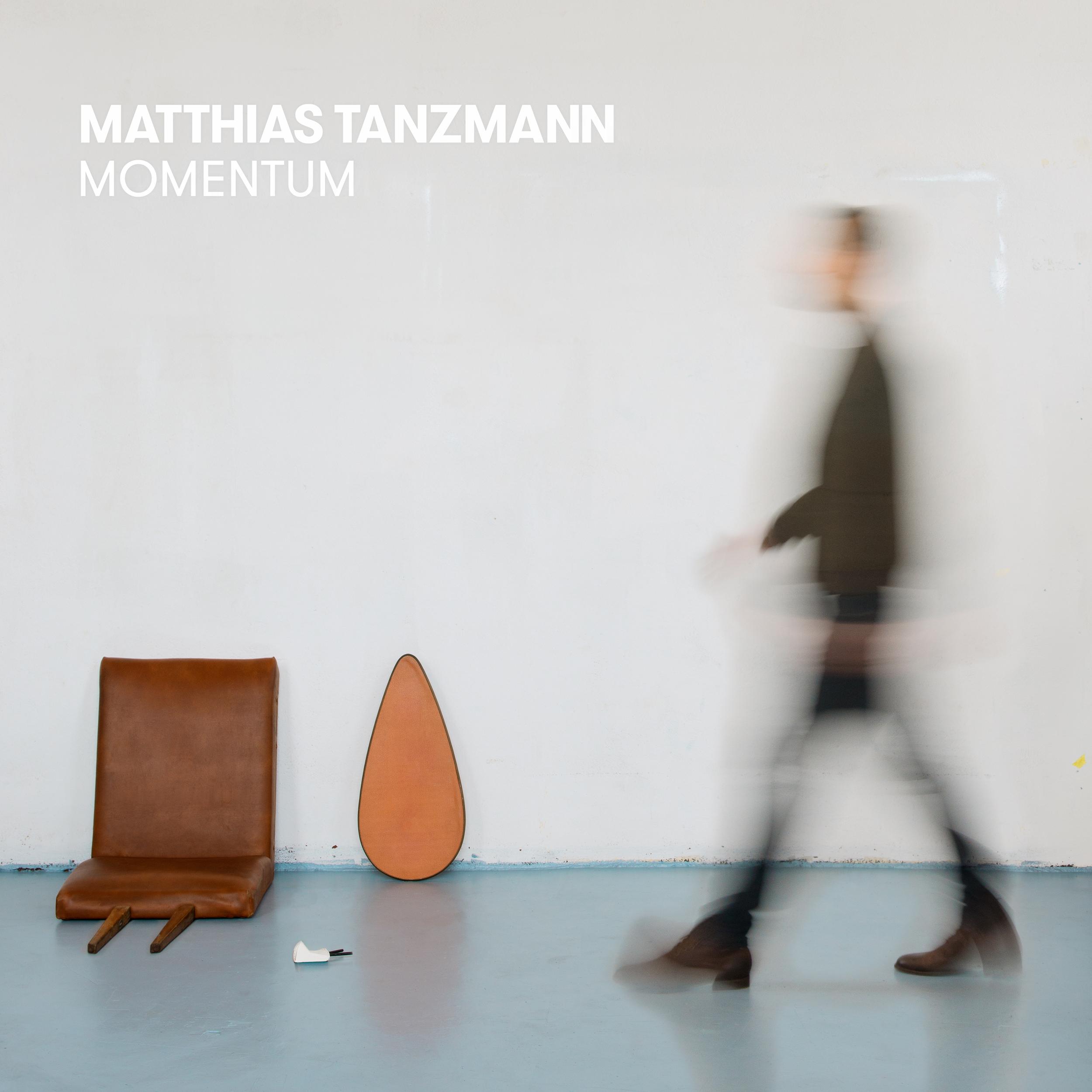 Matthias Tanzmann - Momentum