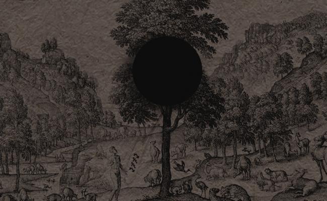 Rites of Fall - Eden (Last Days)