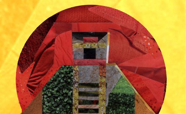 Day Zero – Sound Of The Mayan Spirit