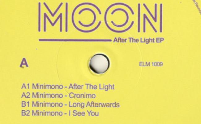 Minimono - After the Light
