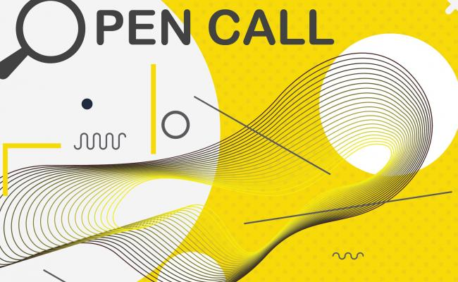 OPEN CALL - MUSIC SHOWCASE GREECE
