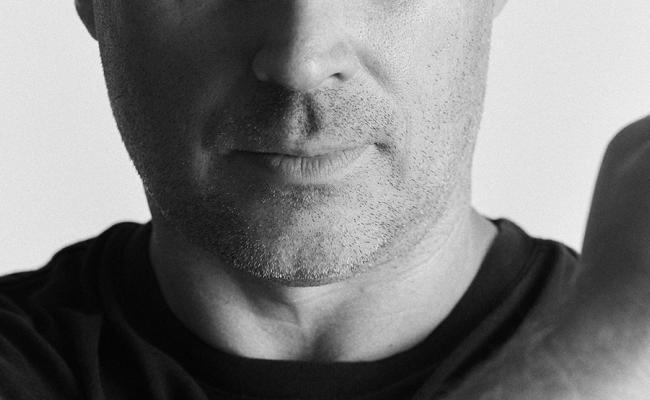MixShow 40 - Christian Smith