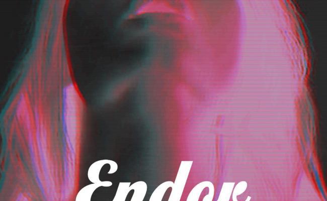 Endor - Gunna Be Mine