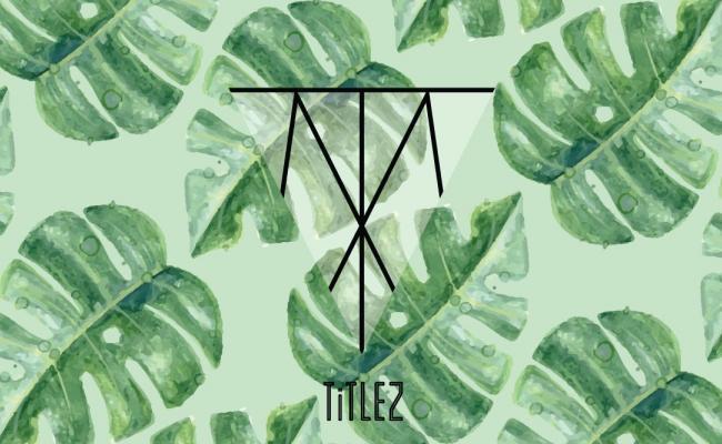 TiTLEZ - Fame