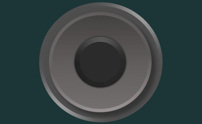 KLANGPLANET - Microgravity