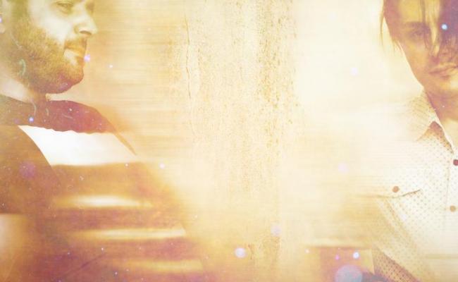 Fog & Arara Interview