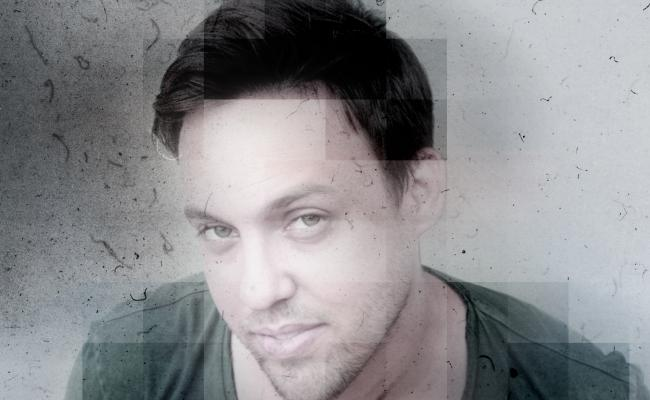Interview with Maceo Plex