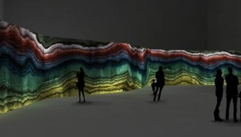 Art and science - Sónar 2016