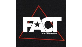 FACT Announce Plans for 2017