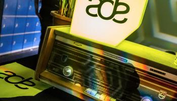 AMSTERDAM DANCE EVENT EXPECTS RECORD BREAKING EDITION