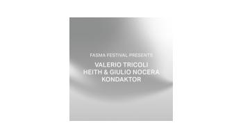 FASMA Festival 2017