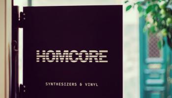 Homcore