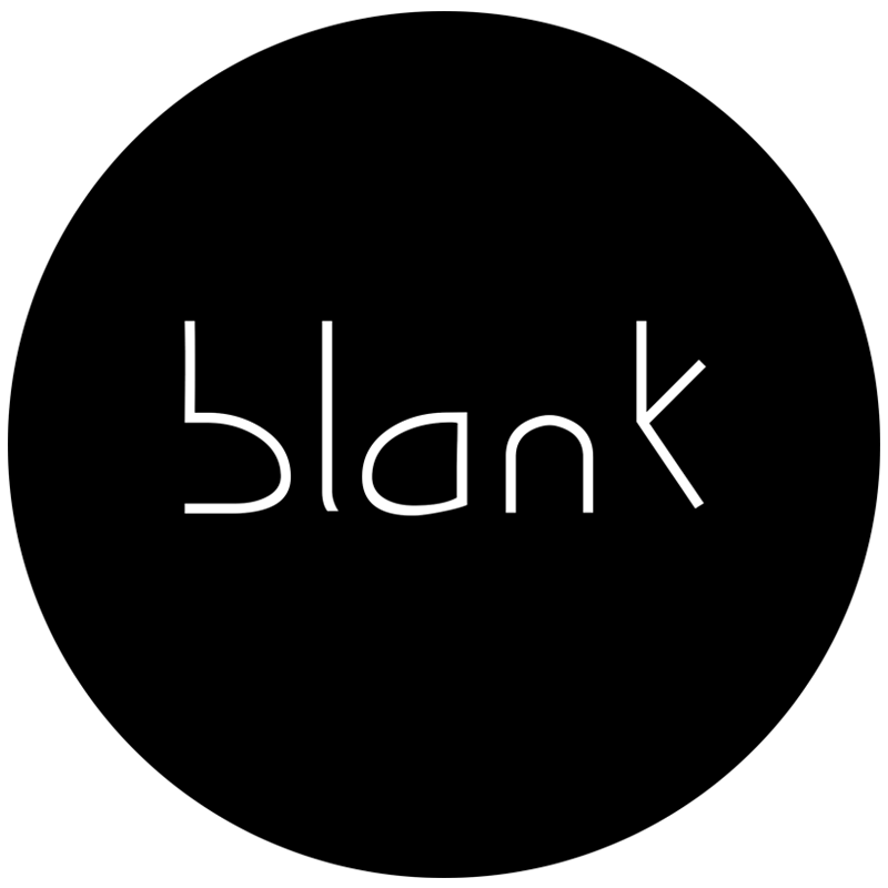 Blank presents Synthek
