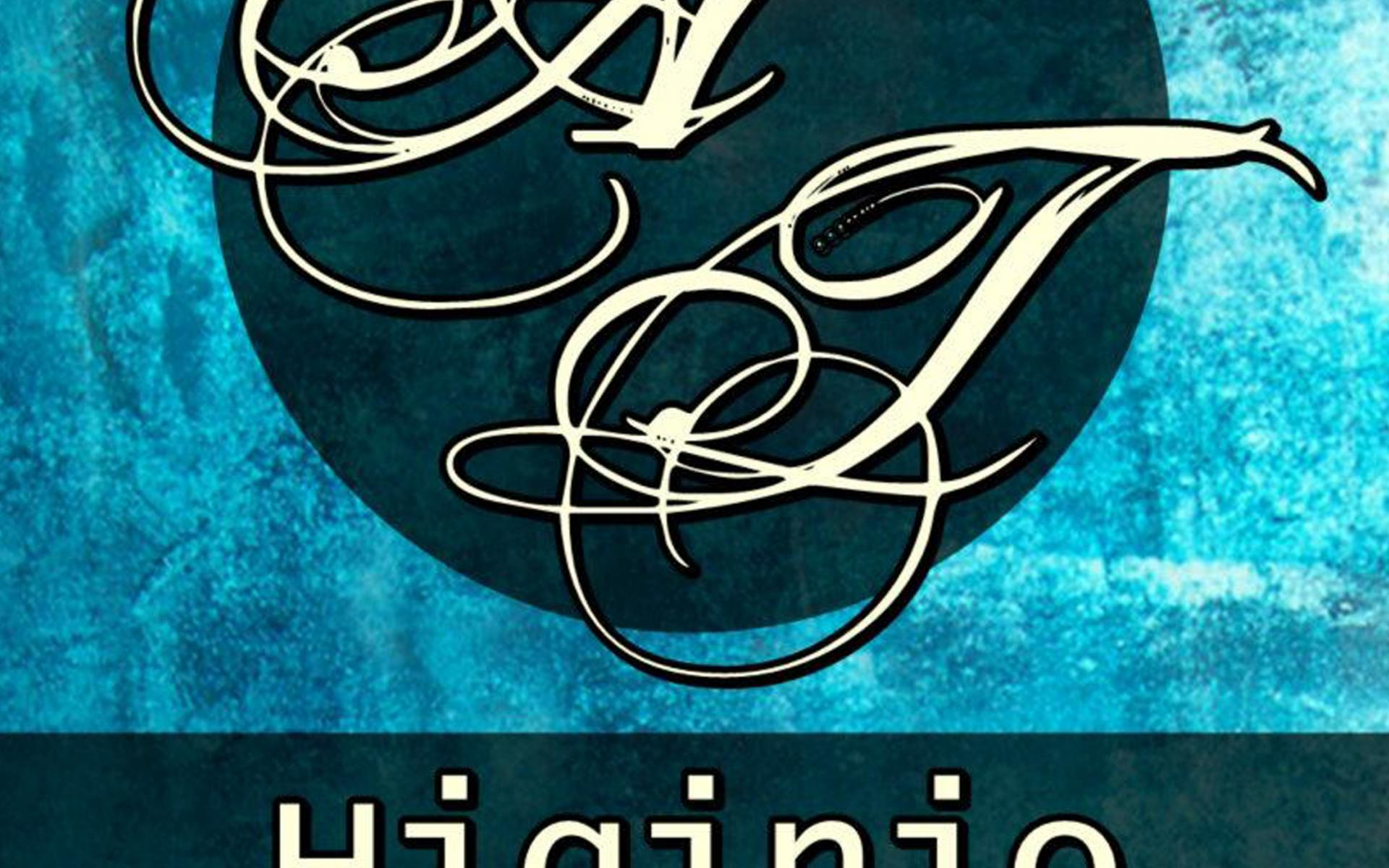 Higinio - Restless