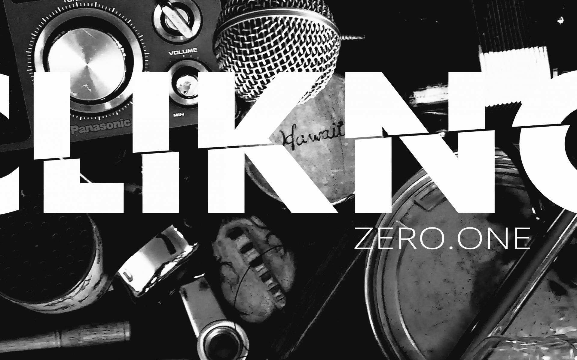 Zero.one