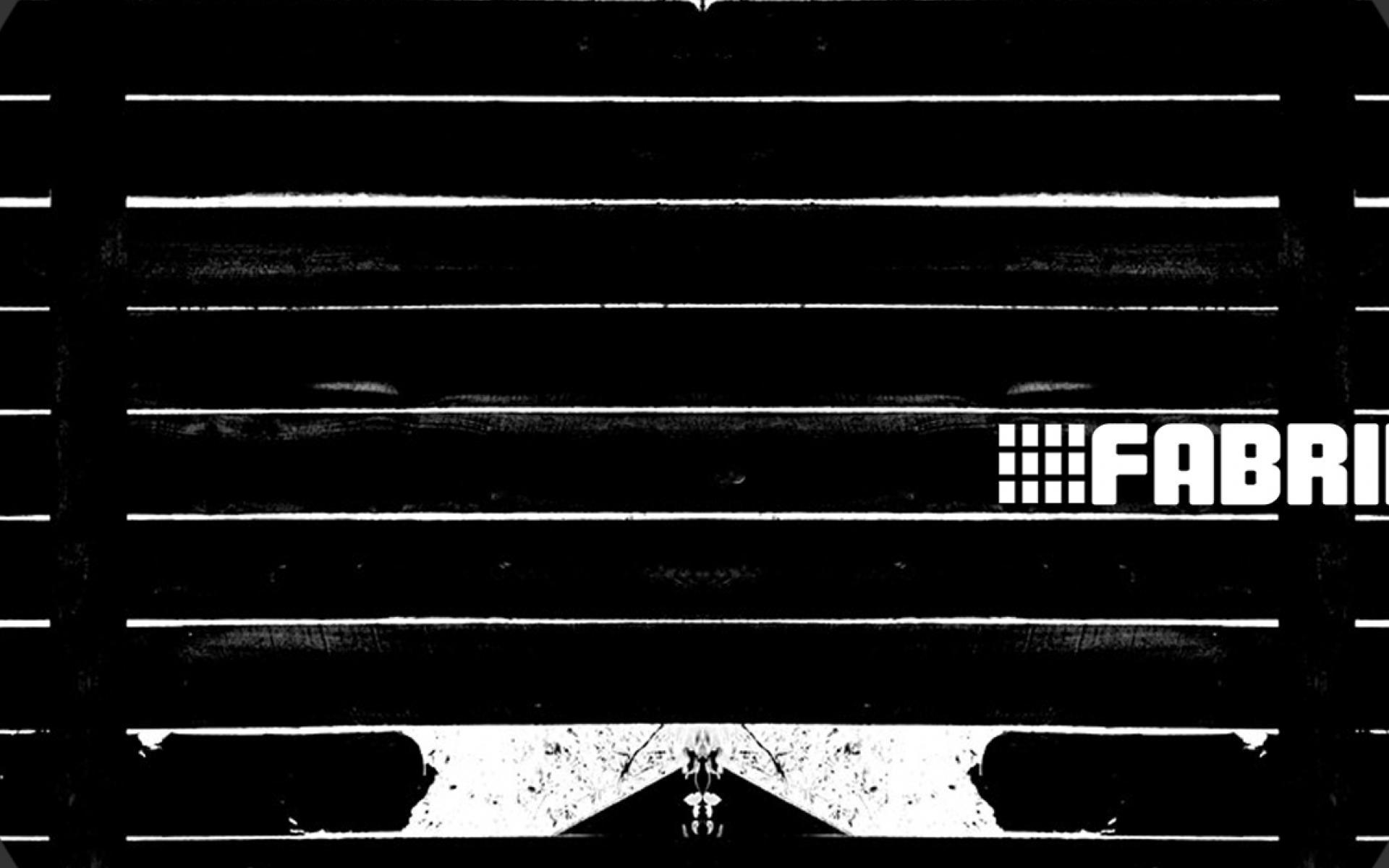 Samantha Togni - Diabolus In Musica EP Incl. Lost Algorithm Remix