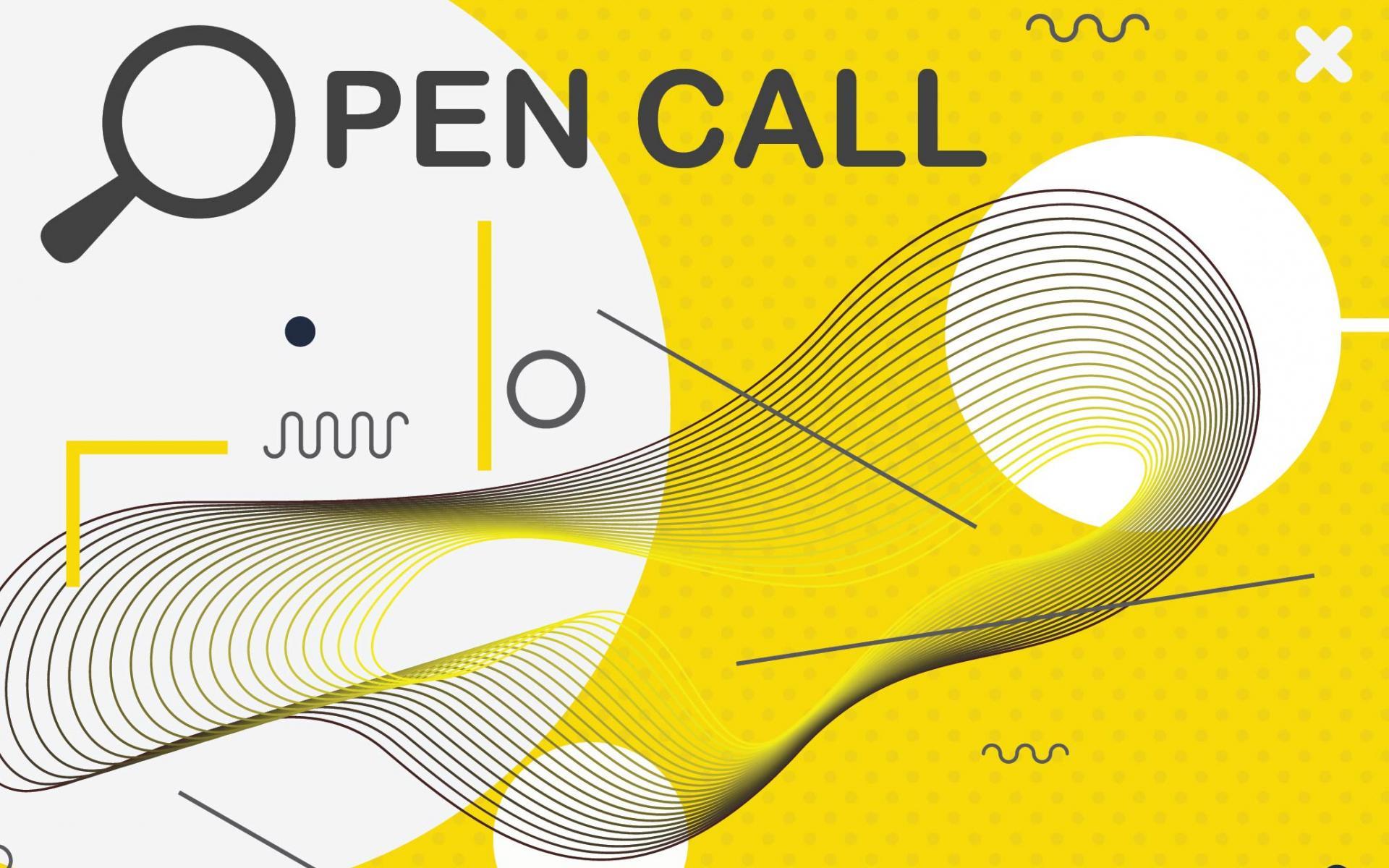 OPEN CALL - MUSIC SHOWCASE GREECE