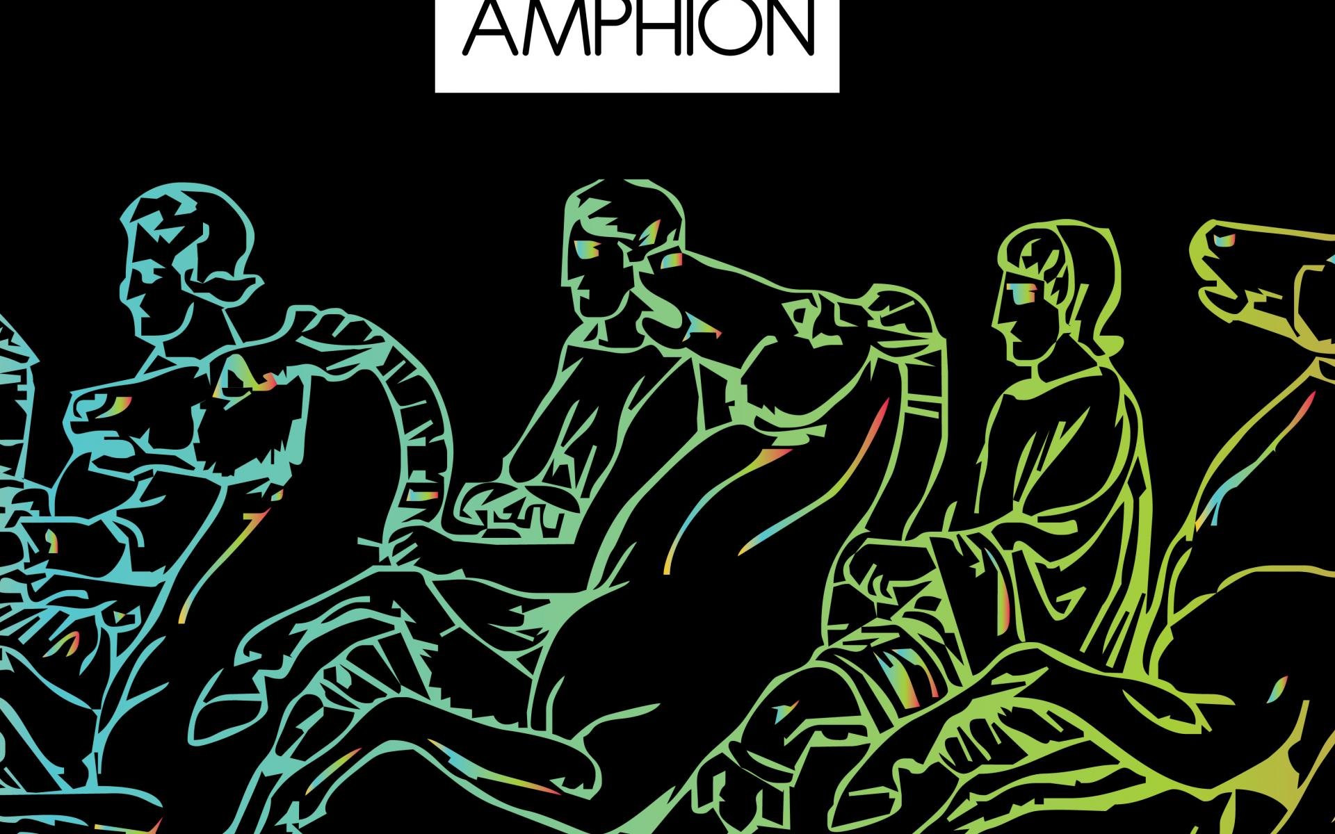 Amphion Team Interview