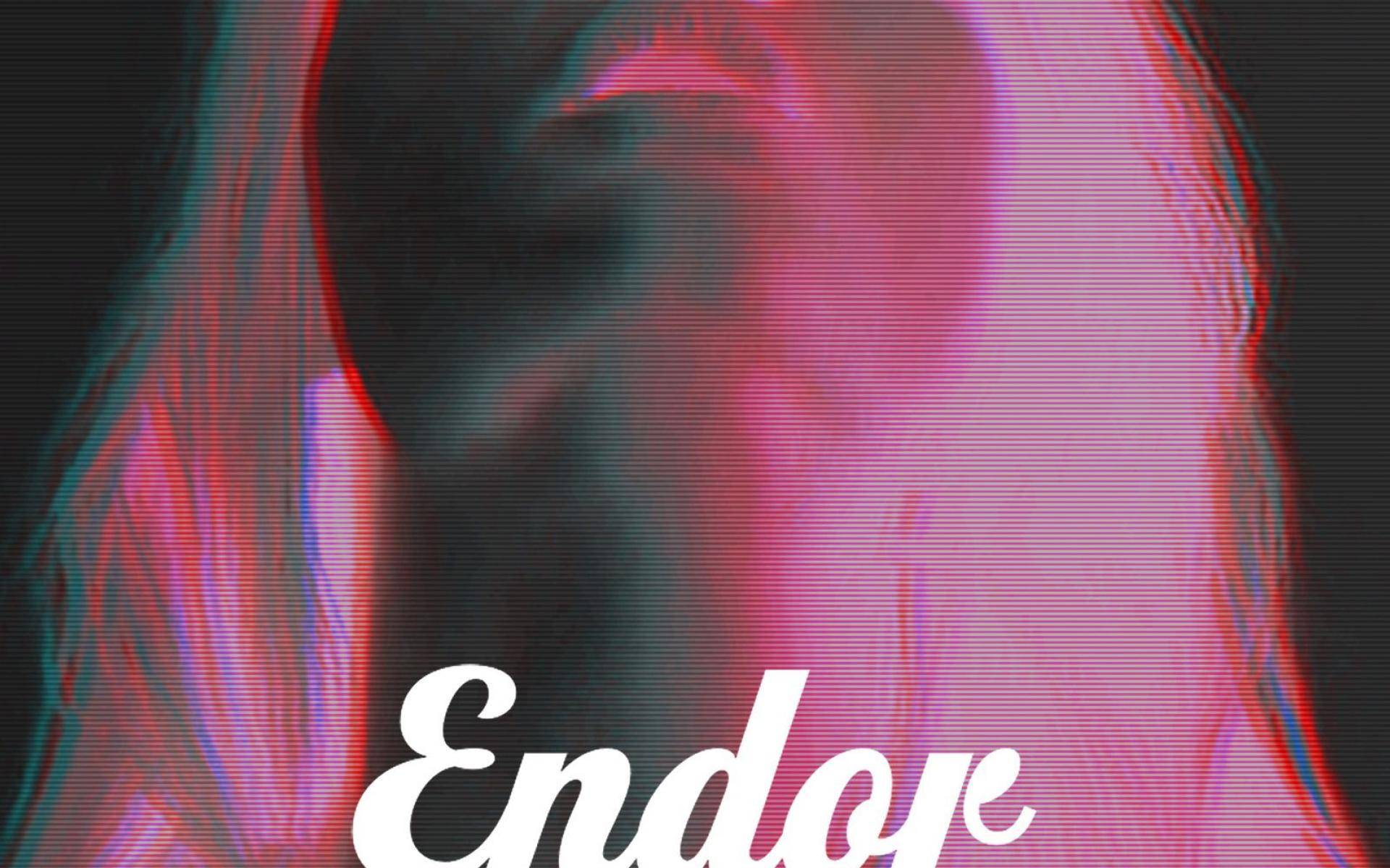 Endor - Gunna Be Mine