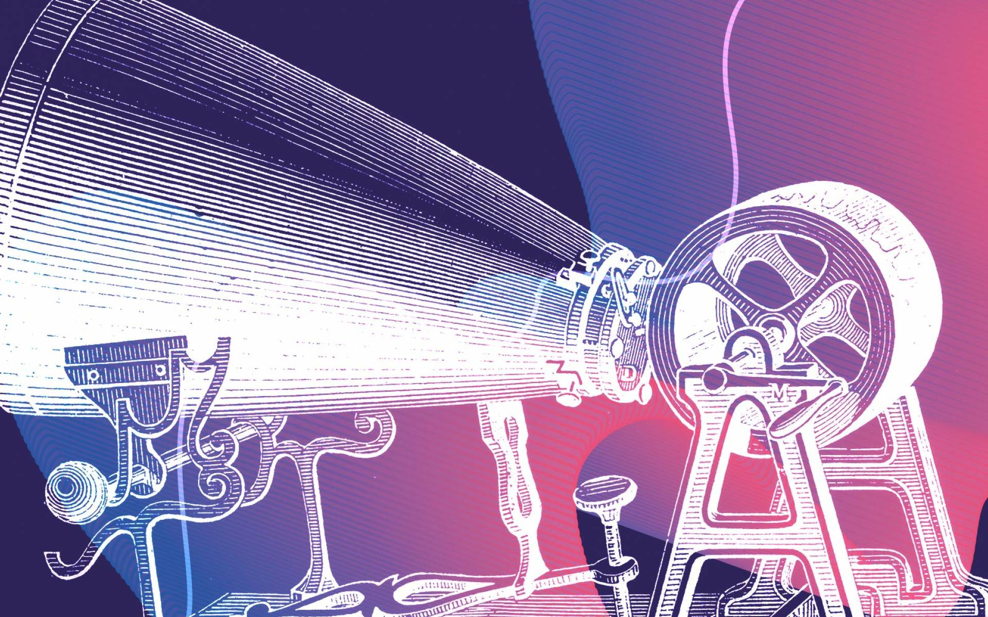 Analog and Digital sound