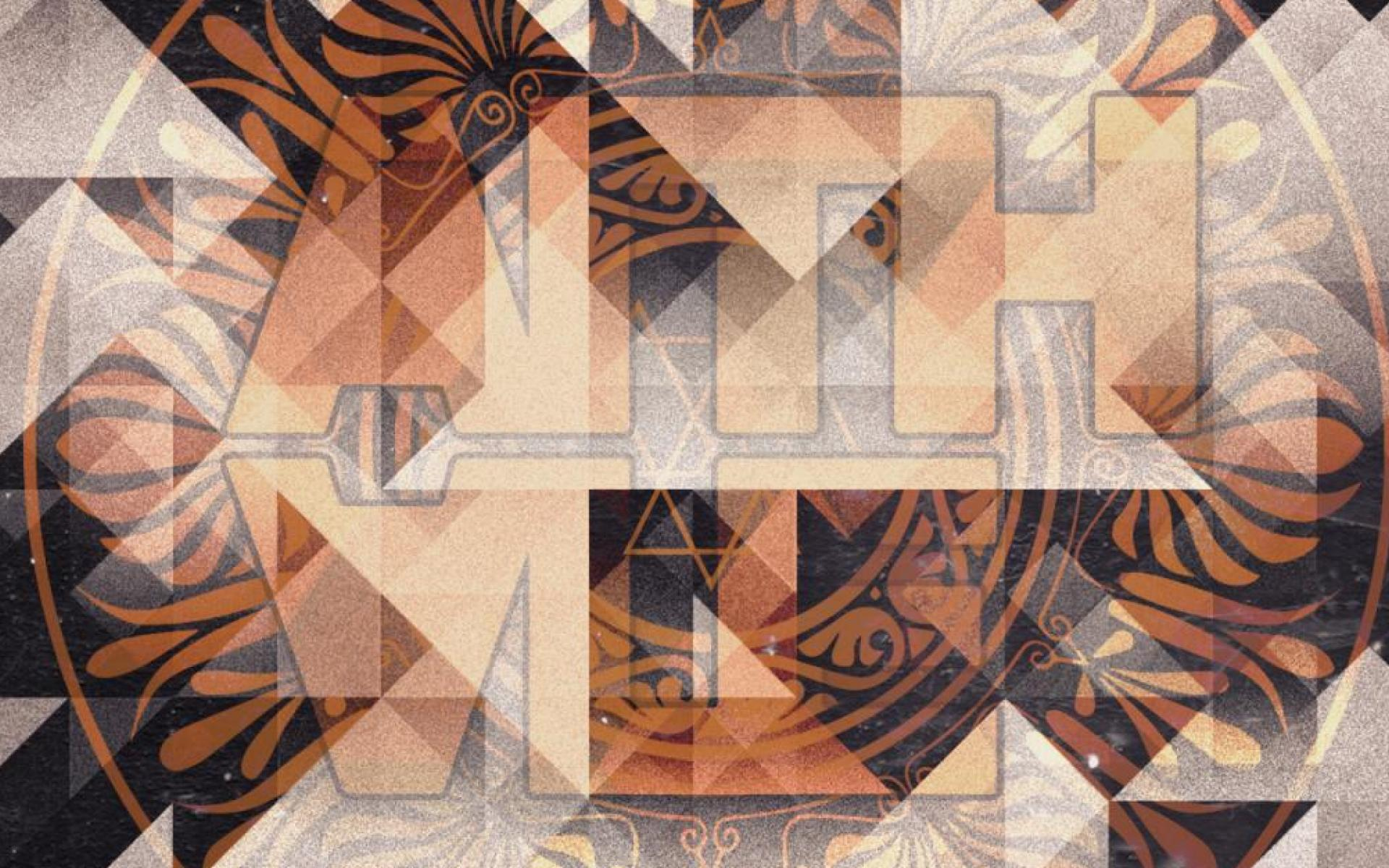Aithale - Golden Thread
