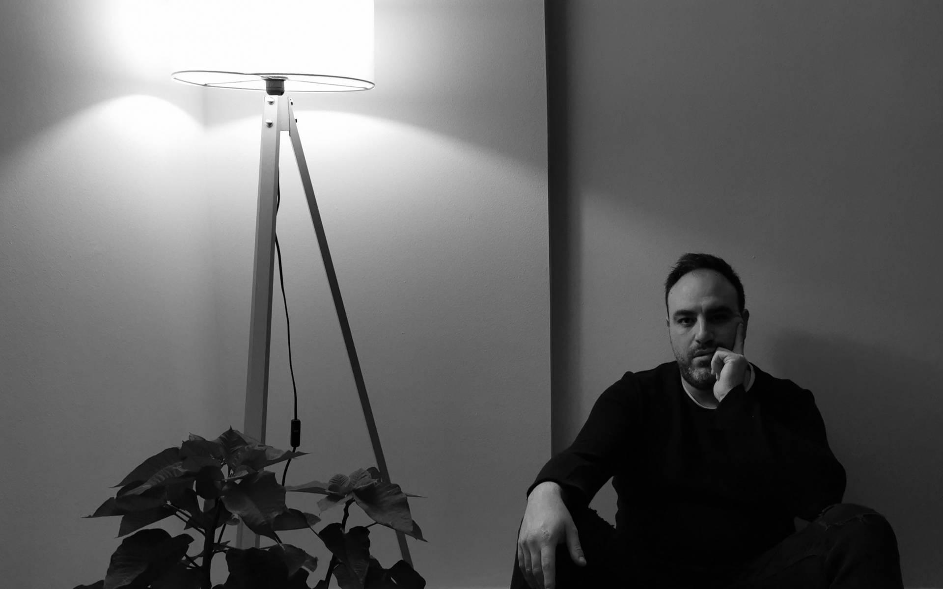 A quick talk with Alexskyspirit