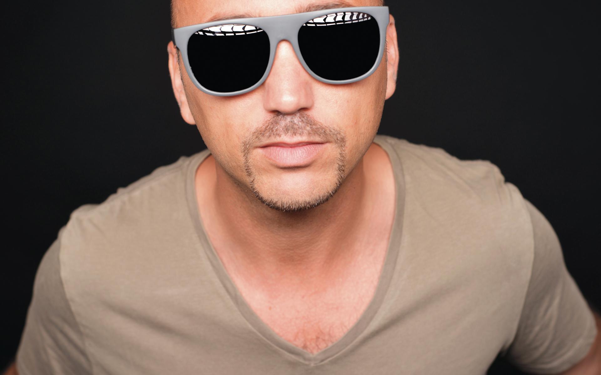 Karim Sahraoui 1