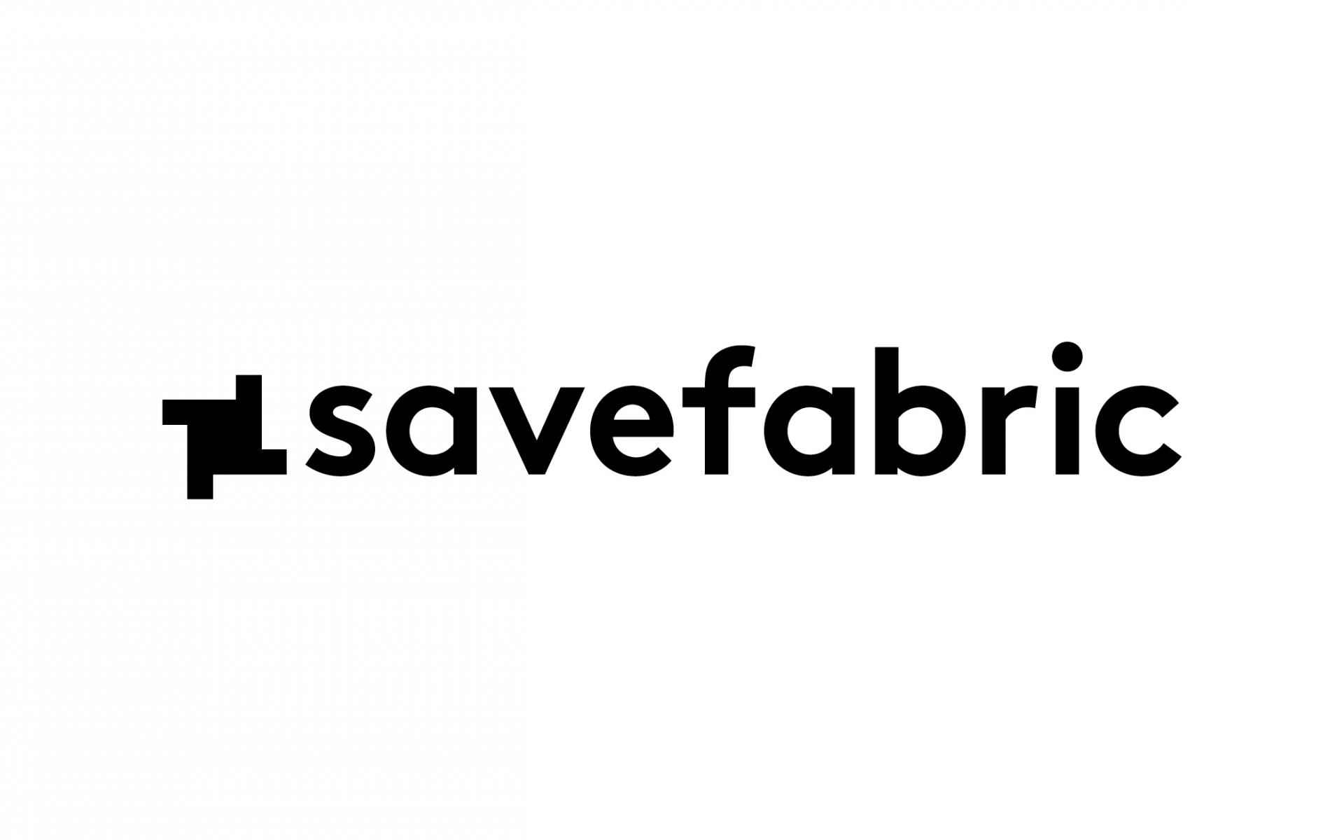 Save Fabric London