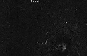 Recondite - Corvus