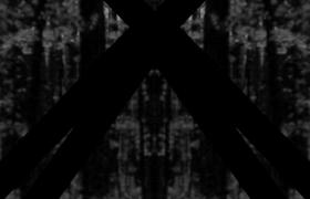 FOXTRAP - KONTROL