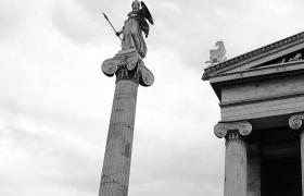 Sonar Athens 2019