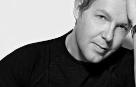 Interview with John Digweed