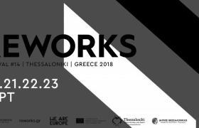 Reworks Festival 2018