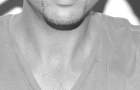 Karim Sahraoui 2