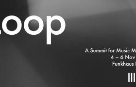 Ableton Loop 2016