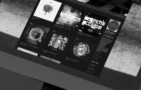 USM Recordings