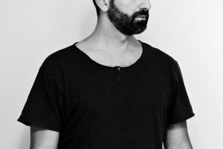 Mixshow with Nick Devon