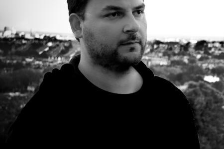 Elias Tzikas