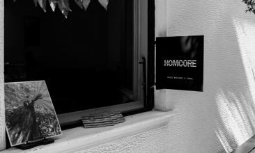 Electronic Seikilos - Homcore