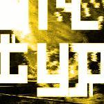 AgainstMe - Archetype EP