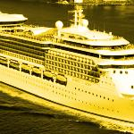 Brand New Party Cruise Anchored launches in Europe