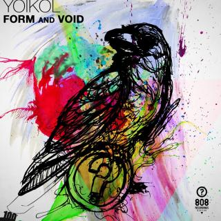 Yoikol - Form & Void