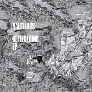 Nautiluss - Reflections EP