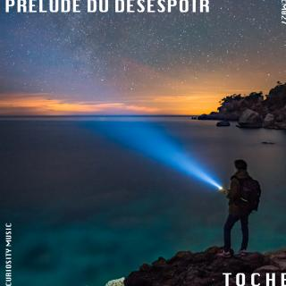 Prélude Du Désespoir EP