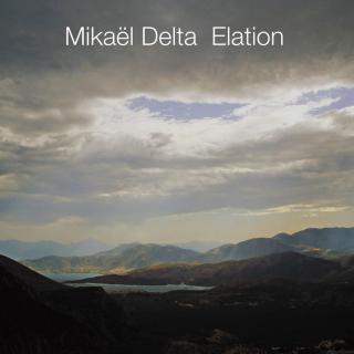 Mikael Delta - Elation