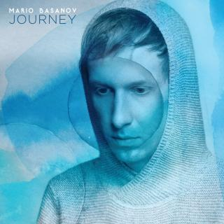 Mario Basanov - Journey