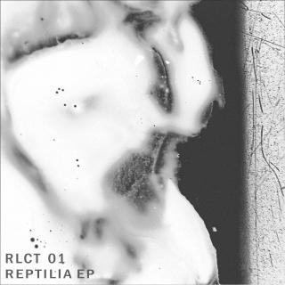 RIct - Reptilia EP