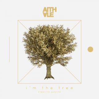 Aithale - I'm The Tree