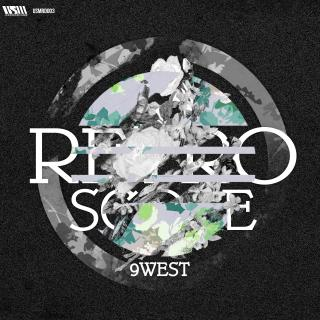 9West - Retroscope